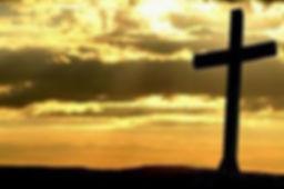 Adults MBPCUSA   praise Jesus