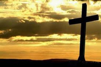 Adults MBPCUSA | praise Jesus