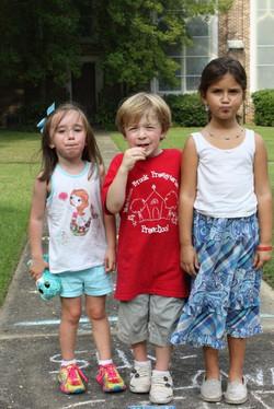 6955 MBPC Children