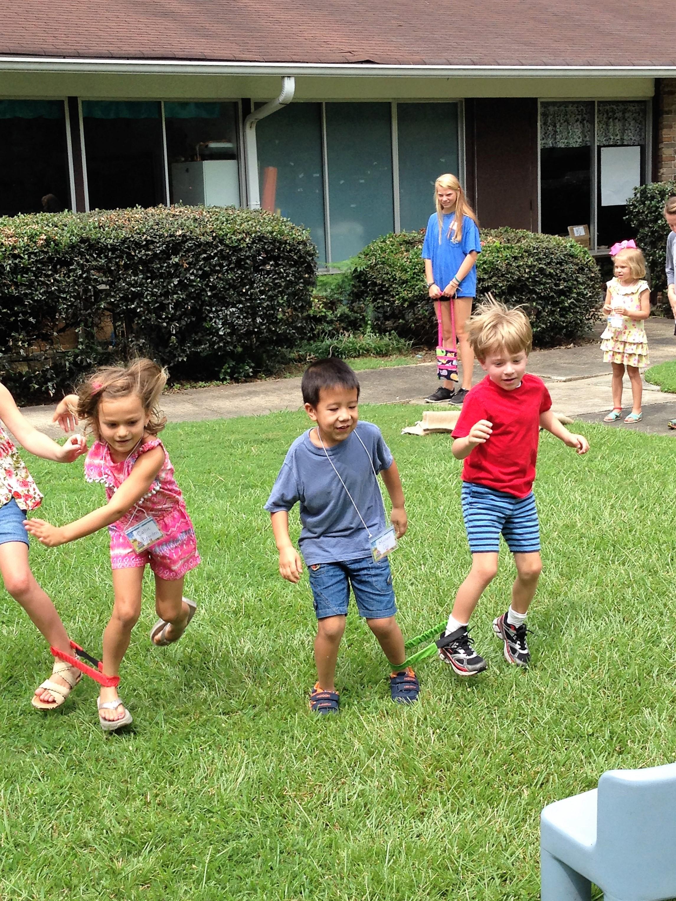 MBPC Children 2016-07-06 10.25.55