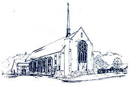 mbpcusa church drawing_edited.jpg