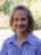 Bernie Gregson
