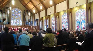 MBPCusa sancuary side.jpg
