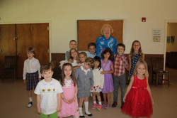 MBPC Children 8584
