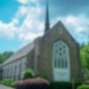 mbpcusa church outside.jpg
