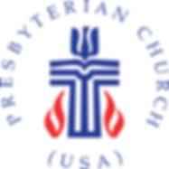 Presbyterian_Church_USA_Logo.png