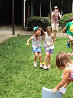 2016-07-06 10.26.01 MBPC Children