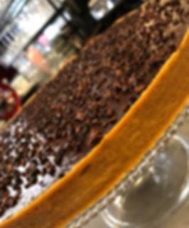 Tarte chocolat.JPG