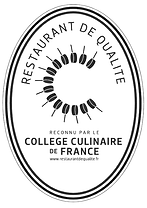 label-restaurant-de-qualitéNB.png