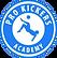 Pro Kickers Logo