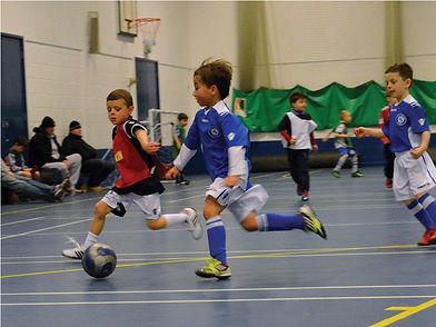 mini-kickers2.jpg