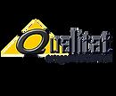 qualitat-300x250.png