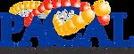 pacal-logo-02159E381E-seeklogo.com.png