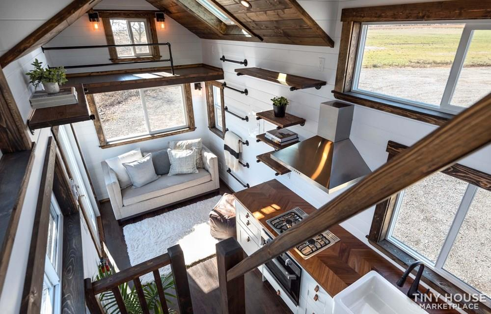 Tiny Home inside1.jpg