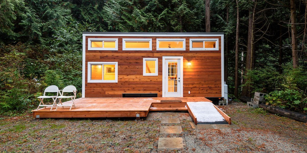 Tiny Home 3.jpeg