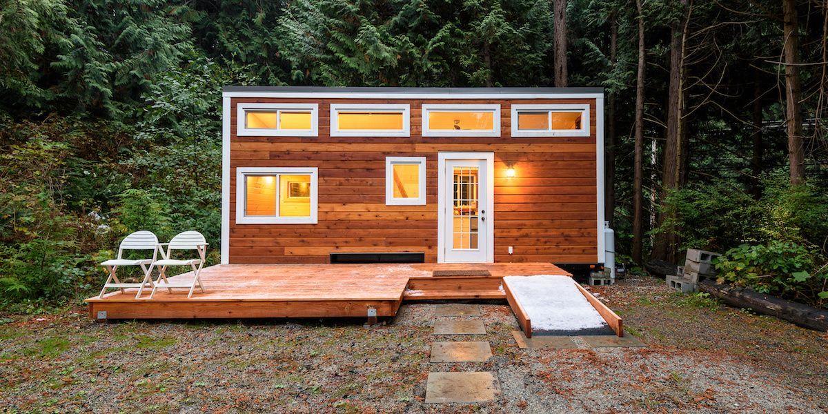 Tiny Home 3.jpeg