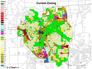 atlanta-zoning-map.jpg
