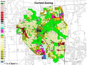 atlanta-zoning-map.jpg