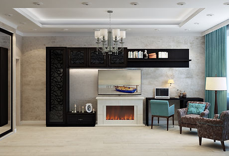 interior-design-1648771.jpg