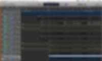 Screen Shot 2020-04-10 at 2.14.58 PM.png