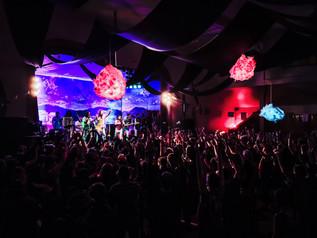 artwells festival canada