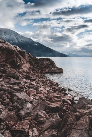 arrow lakes canada