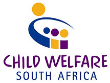 Helderberg Child Welfare