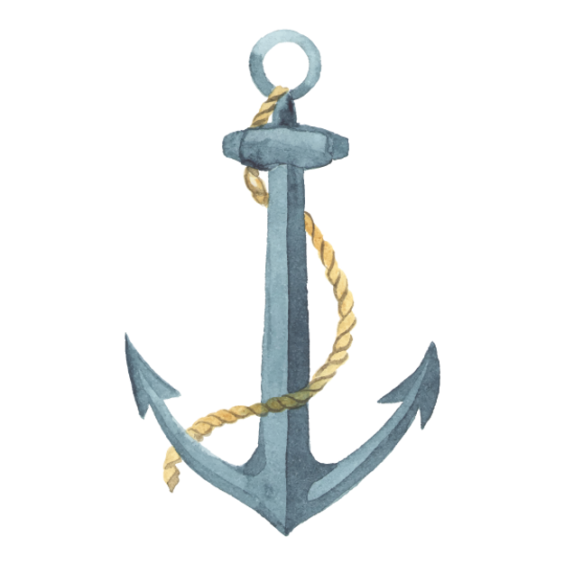 Anchor on She-Compass Online Community
