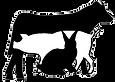 New Farm Logo.png
