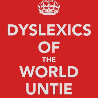 Dislexia/alexia și alexandra