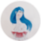albastrita rotundmic.png