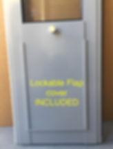1.. Lockable Flap Cover .jpg