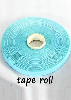 Tape Roll - 35x full head reapplications
