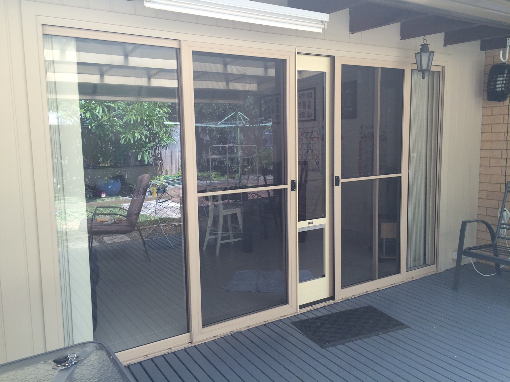 Double Sliding Doors..JPG