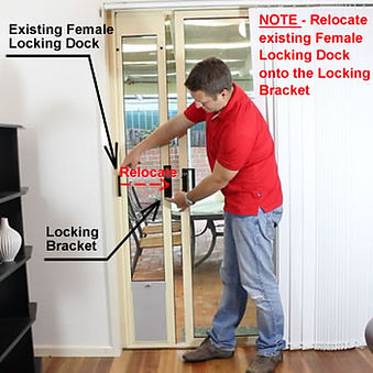 Locking Bracket.jpg
