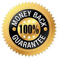 Money Back Guarantee Patiolink Pet Doors