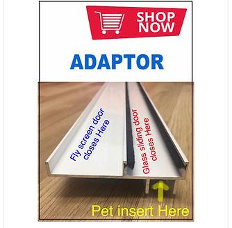 Adaptor.jpg