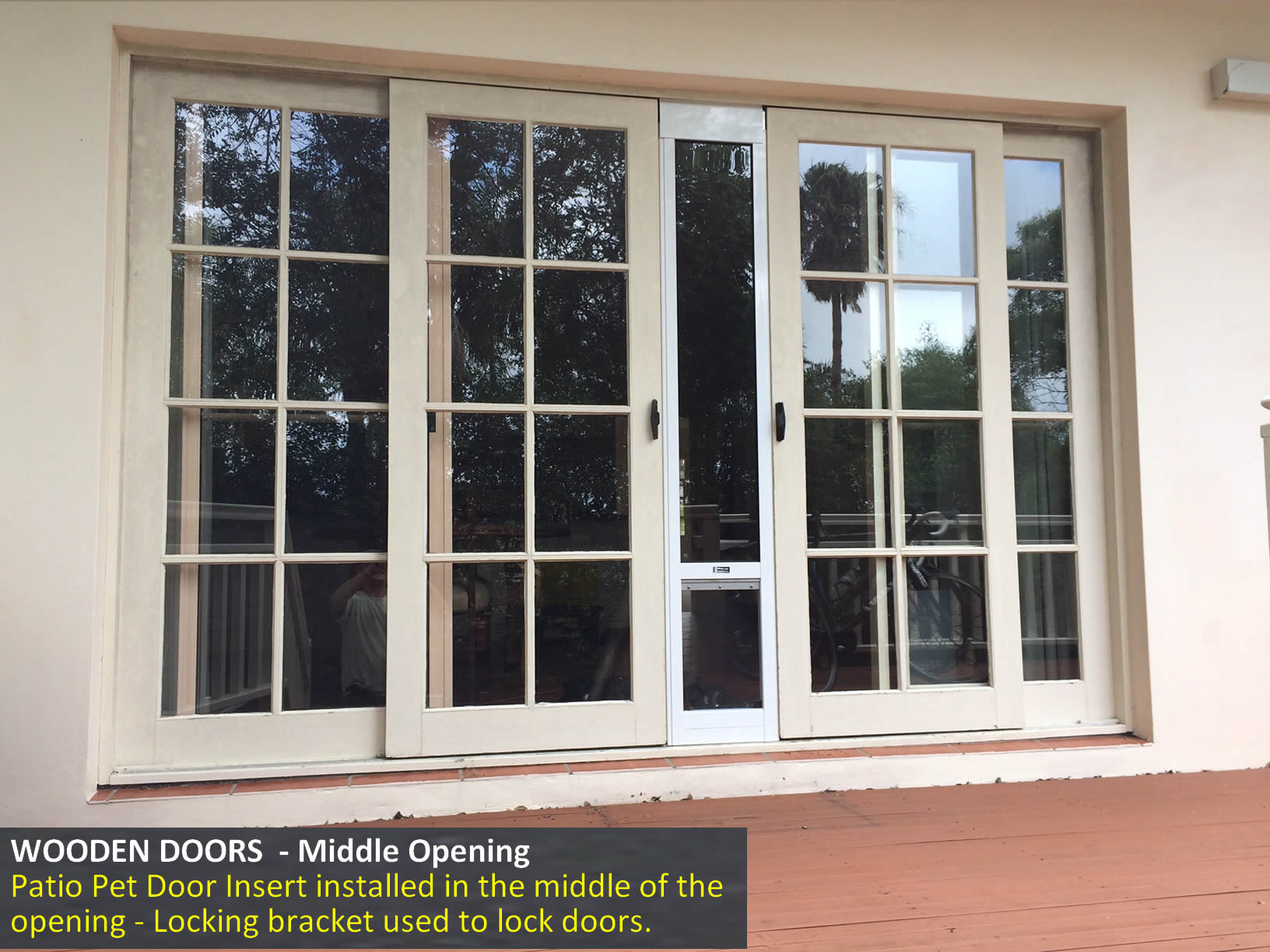 Wooden doors2.jpg