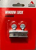 Window Lock.jpg