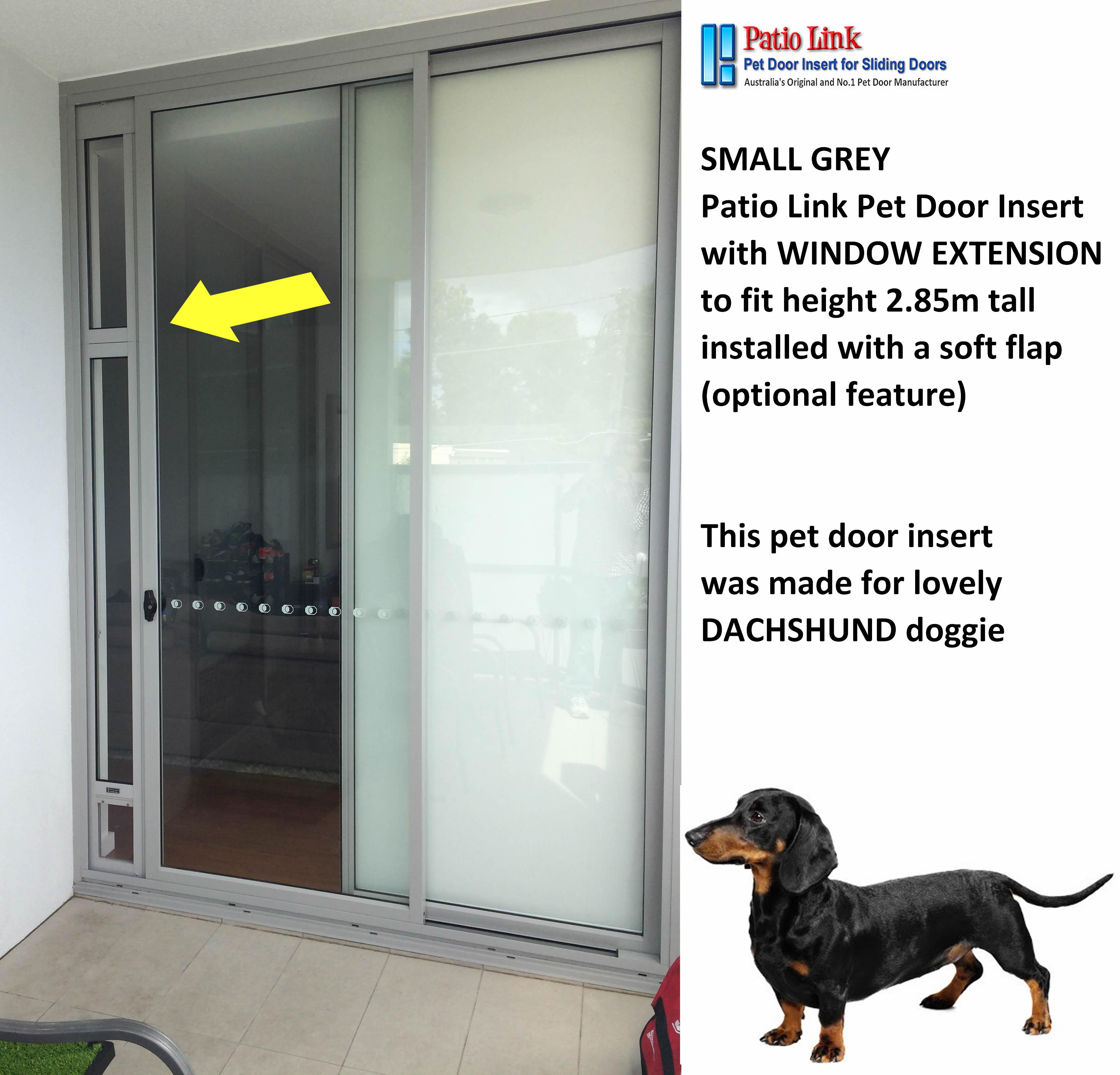 SMALL Grey Window Extension 2.85m tall.jpg