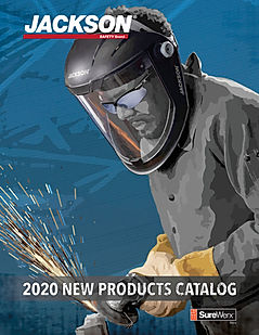 New Products Catalog_2020_cover.jpg