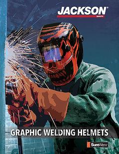 Jackson Graphic Welding Helmet Brochure_FC.jpg