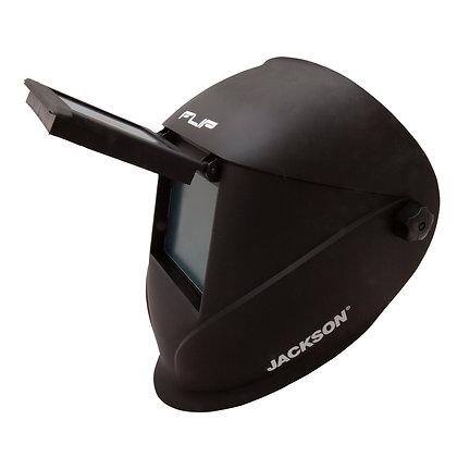 WH05 FLIP Welding Helmet