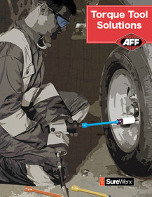 AFF_Torque Brochure_cover.jpg