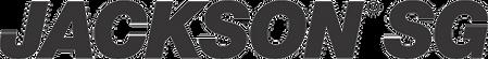 Jackson%C2%AE%20SG_logo_K_edited.png