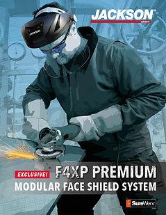 Jackson F4XP Premium Brochure_FC.jpg