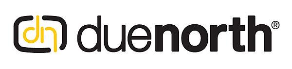 DueNorth-Logo.jpg