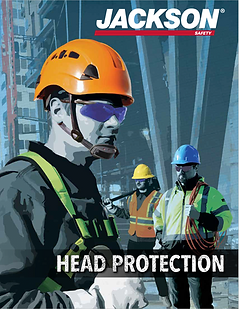 HeadProtectionCoverImage.png