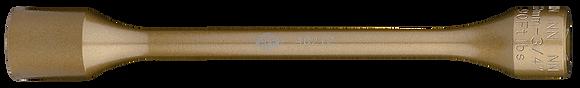 "1/2"" DR 19MM 90 FT/LBS TORQUE LIMITING SOCKET"