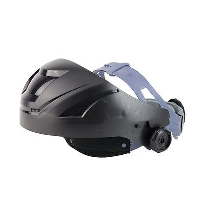 F4XP Crown & Headgear